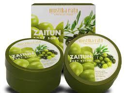 Minyak Jojoba Mustika Ratu review harga cara pakai kandungan dan manfaat minyak zaitun