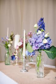 wedding flowers in cornwall 69 best our table designs by wedding flowers in cornwall images on