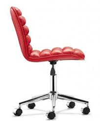 modern office chairs foter