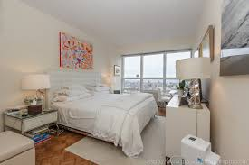 Manhattan Bedroom Furniture by Ny Apartment Photographer Latest Work One Bedroom Condo In