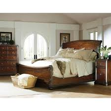 Stanley Youth Bedroom Set Discontinued Stanley Bedroom Furniture Mattress