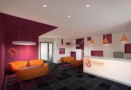 Livingroom Leeds Centre Of Excellence For Steeper Group Leeds