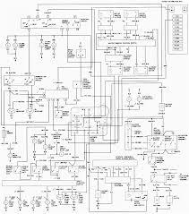 ford explorer wiring diagram ansis me