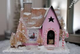 glitter house apples u0026 cardamom