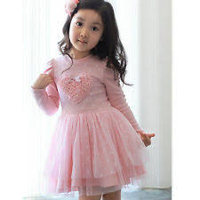 baby birthday dress ebay