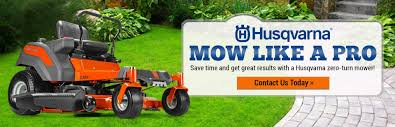 dealership in augusta near martinez home harry u0027s equipment center martinez ga 706 863 5272