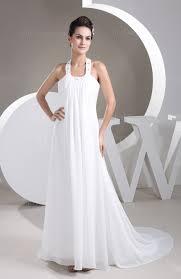 vintage style wedding dresses affordable high cut wedding dresses