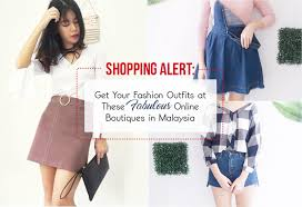 online boutiques shopping alert get your fashion at these fabulous online