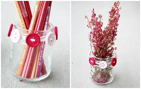 cool pen holders handmade pen holder home designing