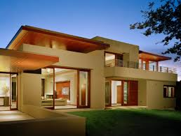 Modern Design Home  Ideas About Modern House Design On - Modern designer homes