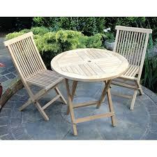 Small Outdoor Bistro Table Garden Bistro Sets U2013 Exhort Me