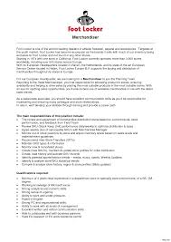 resume for retail jobs no experience useful resume templates for retail jobs with 100 exles skills