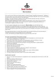 retail resume skills and abilities exles retail sales associate duties clerksume sle skills exles
