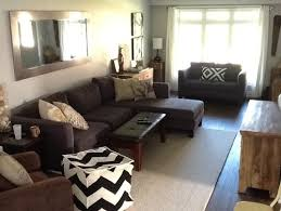 family room design layout family room decor and layout