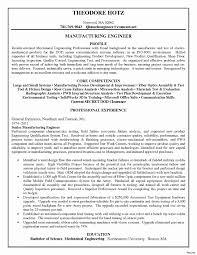 mechanical engineering resume template multipurpose cv template resume templates engineering professional