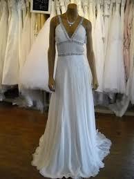 wedding dresses portland bridal shops in portland oregon