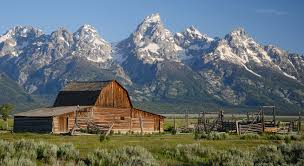 grand teton national park top sites to visit in grand teton national park brushbuck