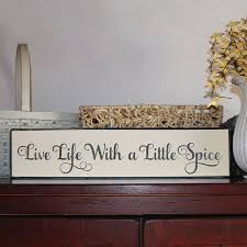 Cute Sayings For Home Decor Best 25 Dining Room Quotes Ideas On Pinterest Rustic Kitchen