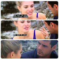 The Bachelor Memes - the bachelor memes the bachelor memes instagram photos and