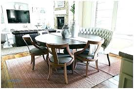 dining room benches with storage dining bench with back medium size of bench for dining table dining