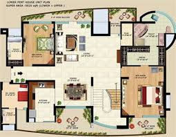 grand luxxe spa tower floor plan collection of grand luxxe spa tower floor plan aimfair where