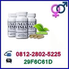 agen vimax asli jual obat pembesar penis call 081228025225 di mataram
