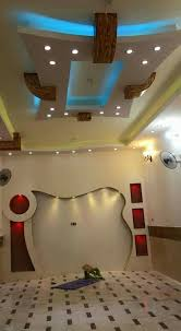 cieling design ceiling pop design small hall pop ceiling design ideas modern with