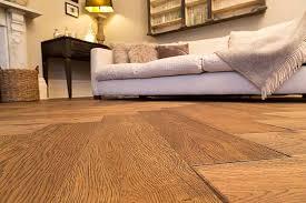 what is engineered wood flooring flagstones direct