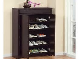 Small Entryway Shoe Storage Entryway Storage Ideas For Small Living Room Design Entryway