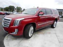 pictures of cadillac escalade pre owned 2015 cadillac escalade esv 4wd 4dr platinum sport