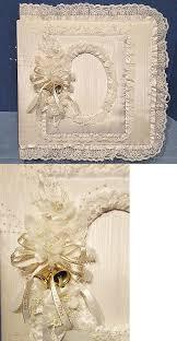 holson photo albums photo albums 102473 our wedding 12 x12 ivory photo album and