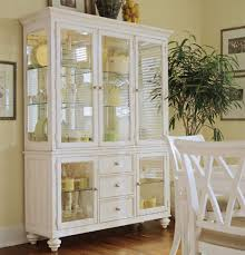 sideboards marvellous china cabinet buffet china cabinet buffet