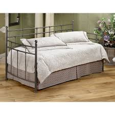 uncategorized inspiring ideas about daybed mattress for bedroom