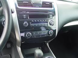 nissan altima 2015 radio used cars escanaba decker koepp auto sales