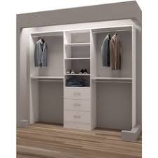 closet makeovers small closet makeovers design pictures remodel decor and ideas