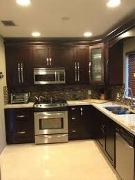 Panda Kitchen And Bath Orlando by Panda Kitchen And Bath Offers The Most Affordable Tampa Kitchen