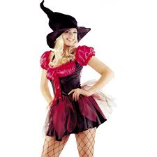 witch costume dresses good witch of the north costume fairytale princess fancy dress