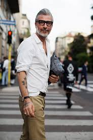 street style for over 40 50 most hottest men street style fashion to follow these days