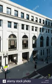 the bureau of labor statistics 19th may 2017 the bureau of labor statistics has been housed in