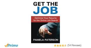 sle resume for digital journalism conferences 2016 get the job optimize your resume for the online job search pamela