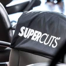 supercuts 10 photos hair salons 1060 w main st branford ct