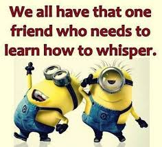 Funny Minion Memes - 37 hilarious minion memes and pictures