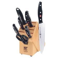 dishwasher safe kitchen knives dishwasher safe knife sets you ll wayfair