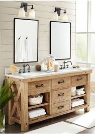 best bathroom vanities toronto 100 images vinpow bath centre