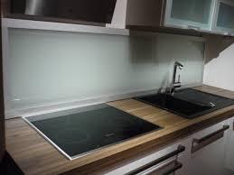 küche wandpaneele küche wandpaneele küchengestaltung kleine küche