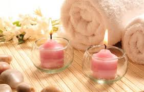 Light The Bedroom Candles The Barnyard Gazette 10 Simple Steps To More Romance In The Bedroom