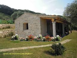 viddalba off plan stazzo gallurese new house for sale in sardinia