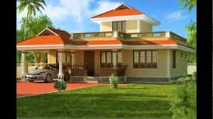 Kerala Old Home Design by Kerala Single Floor House Design 200x200 Youtube