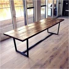 best wood for table top 44 modern solid wood table tops lovely best table design ideas