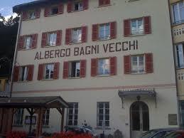 hotel bormio dove dormire a bormio trova albergo a bormio